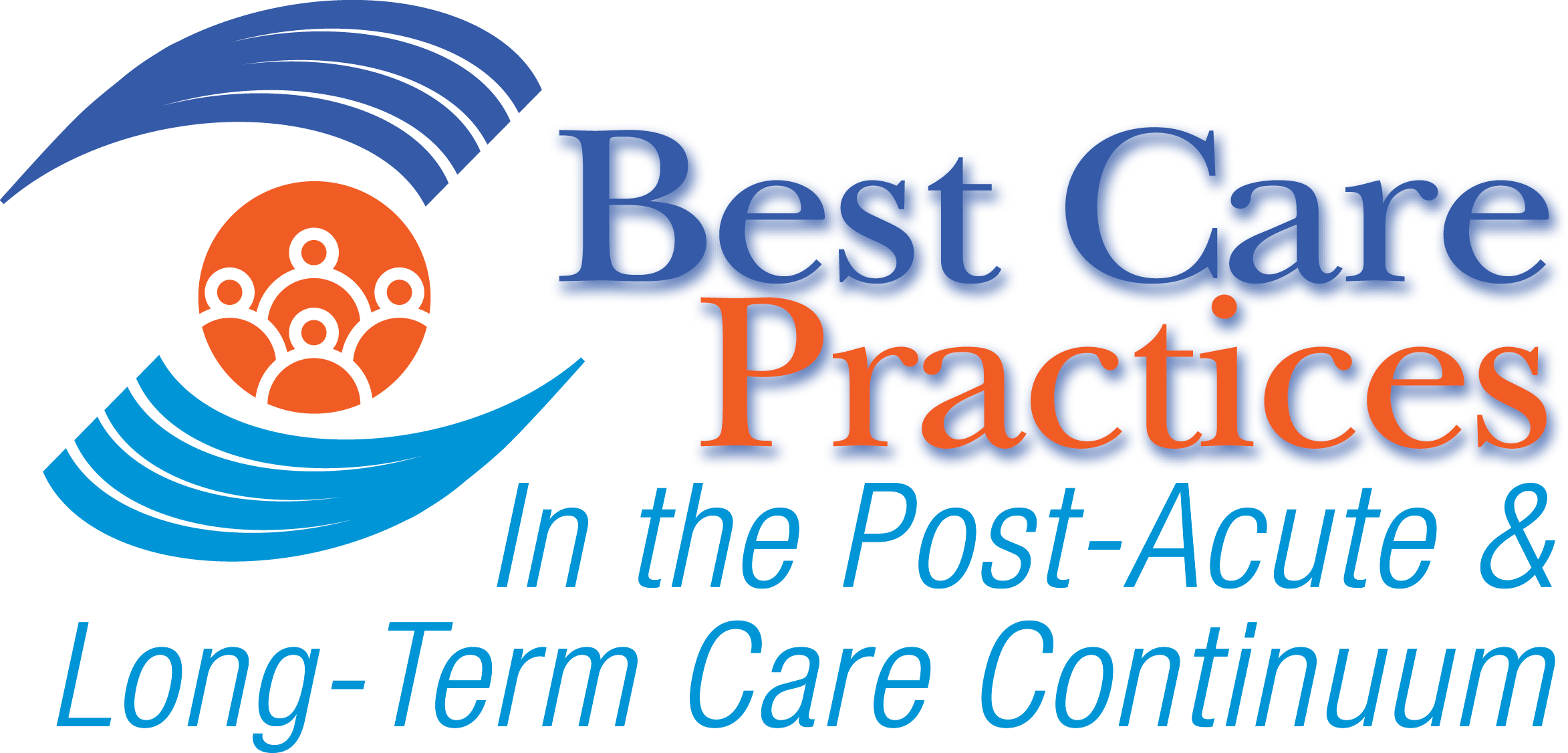 Best Care Practices